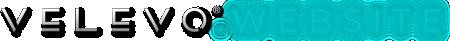 VELEVO.WEBSITE | DEINE Professionelle Webseite